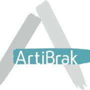 (c) Artibrak.nl
